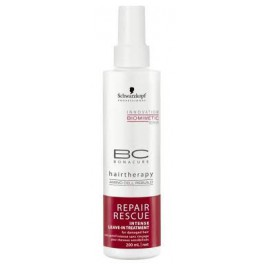 BC Repair intense leav-in treatment 200 ml